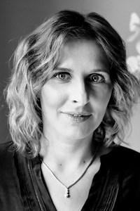 Nathalie Bouchon-Poiroux