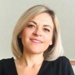 Séverine Monjanel