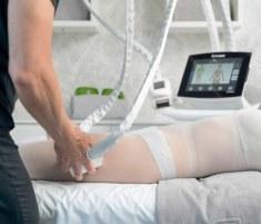 SHA Wellness Clinic a adopté la technologie icoone
