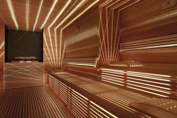 Un nouveau spa Sothys à Saint-Tropez