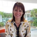 Céline Verdillon