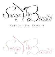 logo-songe-de-beaute