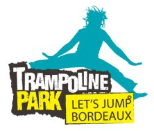 logo-trampoline-park