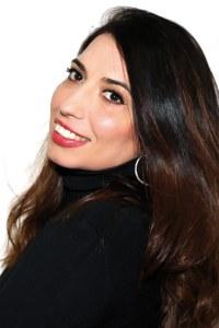 Sandra Kennou