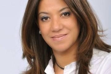 Asma El Mernissi