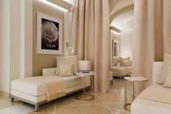 Institut Dior du Plaza Athénée