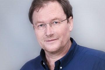 Benoît Creus