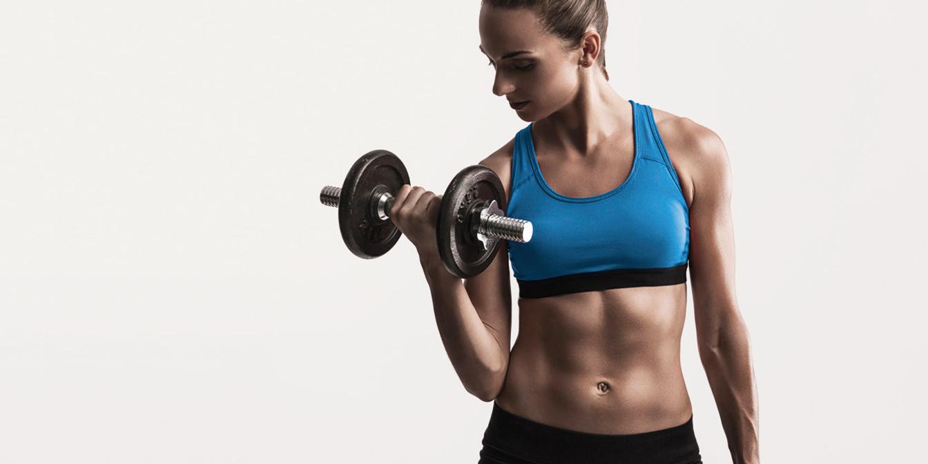 Le fitness bouscule les codes de l hôtellerie  5b6e536c944
