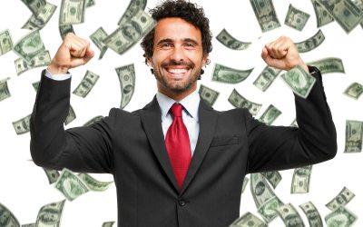 Le métier de spa consultant : secrets de réussite
