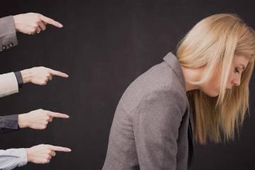 Comment vous libérer du syndrome de l'imposteur ?