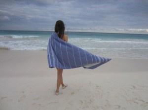 Hamam_towel copy
