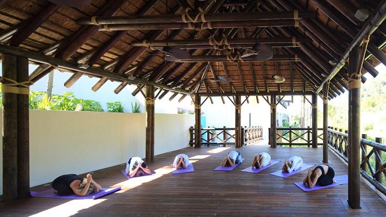 kundalini-yoga-at-shanti-som