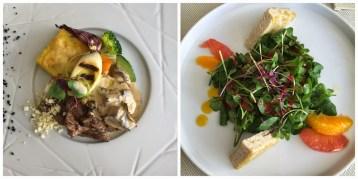 Epic Sana healthy dishes