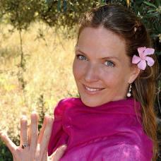 Yoga at Shanti Som