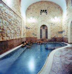 Thermal_weight_loss_Balneario_Archena