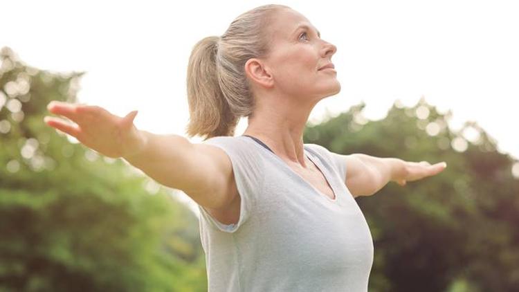 SHA Wellness Clinic healthy menopause program in Spain by SIS Spa in Spain