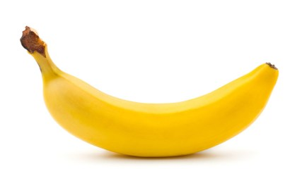 Bananas are fattening? Quashing the common food myths out there, SIS Spa in Spain