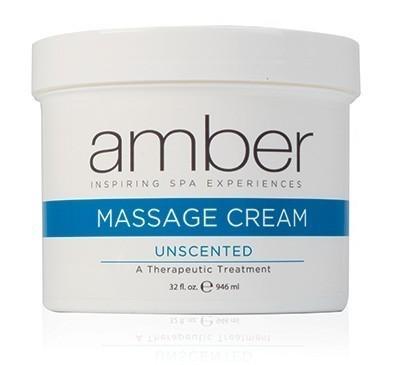 stylist chair for sale pallet diy amber massage cream unscented