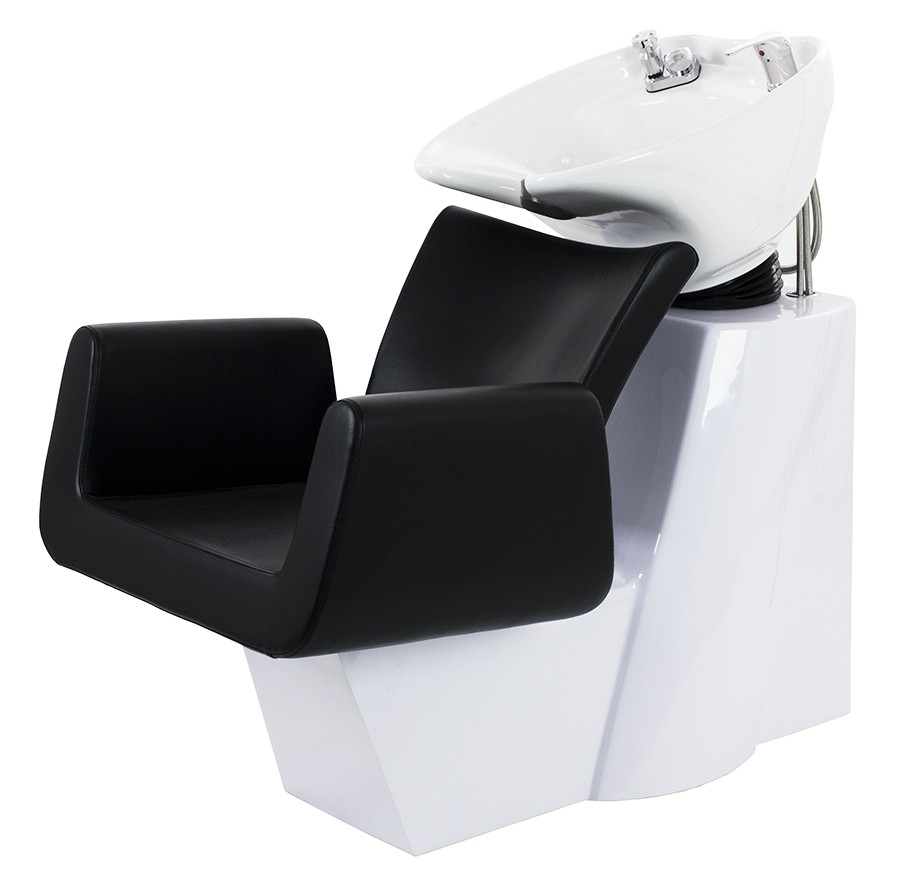 Moda Shampoo Chair  Salon Shampoo Chairs  Bowls