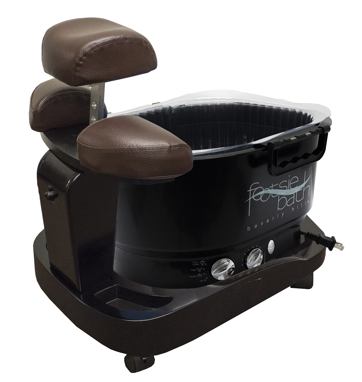 portable pedicure chairs for posture spa manicure tables