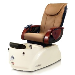 How Much Does A Pedicure Chair Cost Antique Wicker Rocking Spa Chairs Manicure Tables Cleo Ax