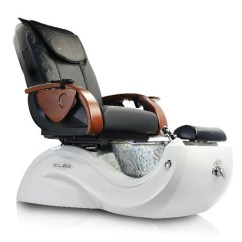 Top Rated Pedicure Chairs Shelby Williams Chair Spa Manicure Tables Cleo Gx
