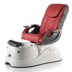 Top Rated Pedicure Chairs Backless Desk Chair Spa Manicure Tables Whirlpool Pacific Ax