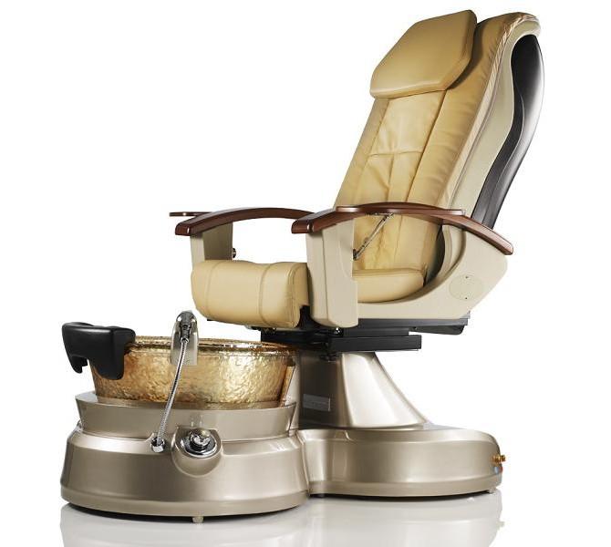 top rated pedicure chairs big man chair lazy boy spa manicure tables lenox shiatsu