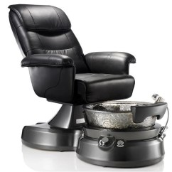 Top Rated Pedicure Chairs Good Posture Chair Spa Manicure Tables Lenox Ds