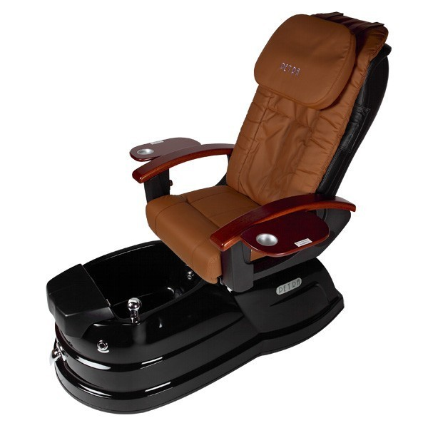 how much does a pedicure chair cost target blue velvet spa chairs manicure tables petra 900