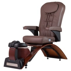 How Much Does A Pedicure Chair Cost Ikea Patio Cushions Spa Chairs Manicure Tables Simplicity From Continuum Footspas
