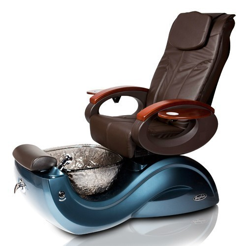 how much does a pedicure chair cost what states still use the electric spa chairs manicure tables toepia gx
