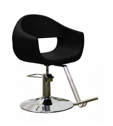 stylist chair for sale party rentals near me styling chairs salon equipment spa and turin