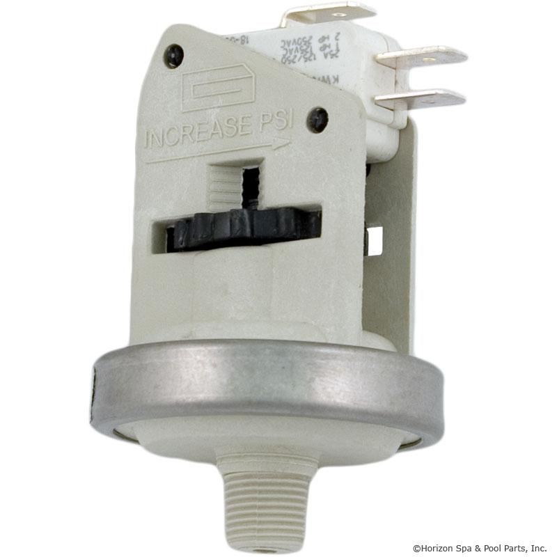 sundance spa wiring diagram 2002 chevy tracker rear brake 800120-3, len gordon pressure switch, allied innovations