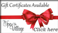 Gift-Certificate-225