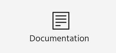 Kona - Modern & Clean eCommerce WordPress Theme - 1