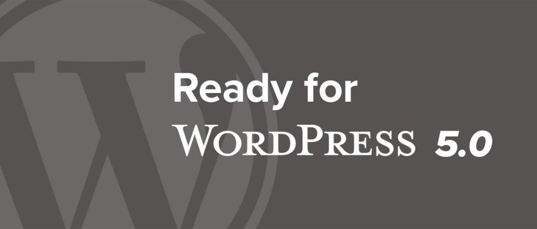 Kona - Modern & Clean eCommerce WordPress Theme - 16