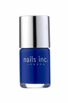 Nails Inc. Nail Polish Baker Street