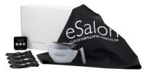 eSalon coloring tools