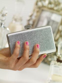 couture nail polish pink