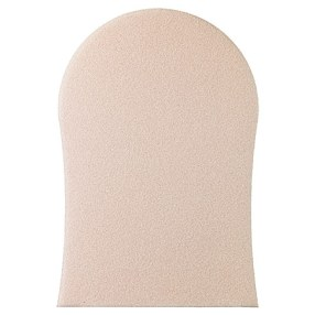 St. Tropez Tan Applicator MittSt. Tropez Tan Applicator Mitt