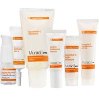 Product Review: Murad Environmental Shield Skincare