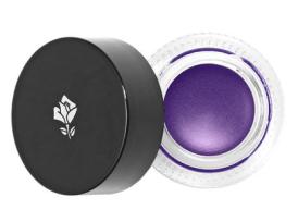 Lancome Long Wear Calligraphy Gel Eye Liner in Violet Stylista