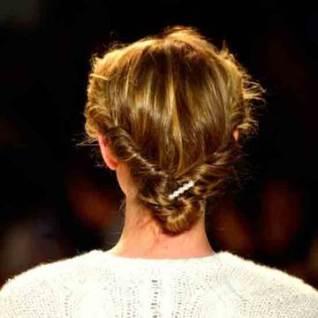 Lela Rose Hair