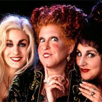 5 Tricks for Removing Halloween Makeup