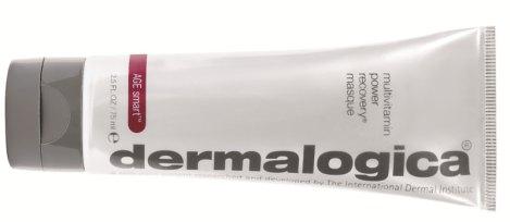 dermalogica-vitamin-mask