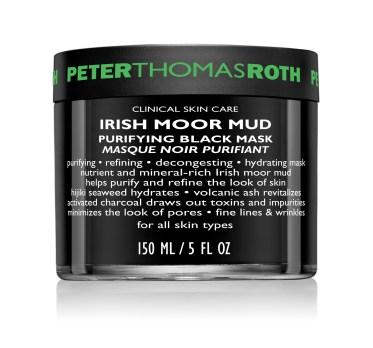 Peter Thomas Roth Irish Moor Mud