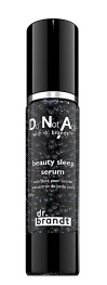 Dr Brandt Beauty Sleep Serum