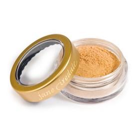 Jane Iredale 24-Karat Gold Dust