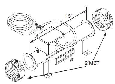 Jeep Jk Stereo Jeep Liberty Wiring Diagram ~ Odicis